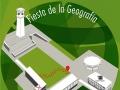 EJCG2015a