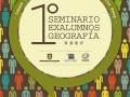afiche-1º-seminario-exalumos