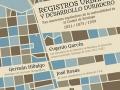 afiche-registros-urbanos