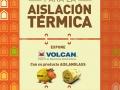 propuesta-aislación-térmica-2