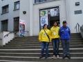 fotos  mayo-25- 2014 013