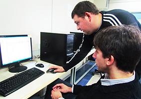 cursos y capacitaciones copy