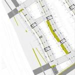 03_LAMINA-arquitectura-planta-de-acceso-(a)