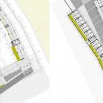 03_LAMINA-arquitectura-planta-de-acceso-(b)