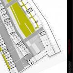 03_LAMINA-arquitectura-planta-de-acceso-(c)