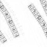 04_LAMINA-arquitectura-viviendas-(b)