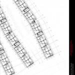 04_LAMINA-arquitectura-viviendas-(c)