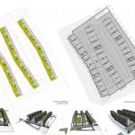 05_LAMINA-cubierta_estacionamientos