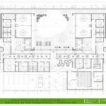 L04_Arquitectura-Nivel-1