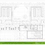 L05_-Arquitectura-Nivel-2