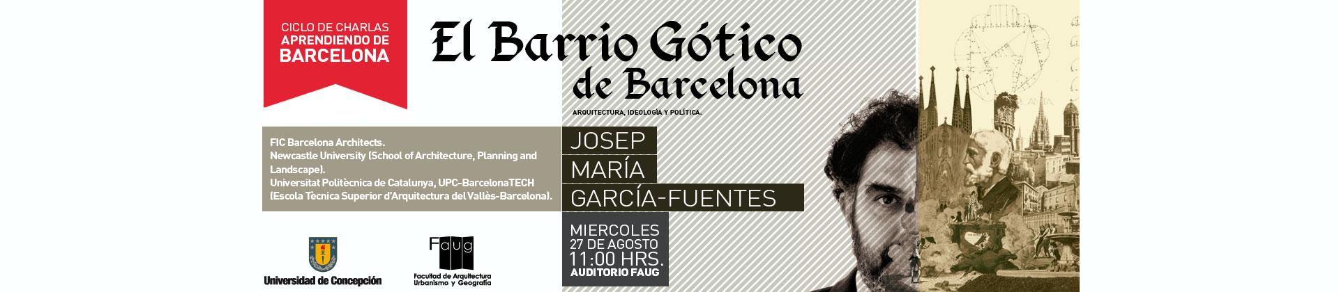 el-barrio-gotico-de-barcelona