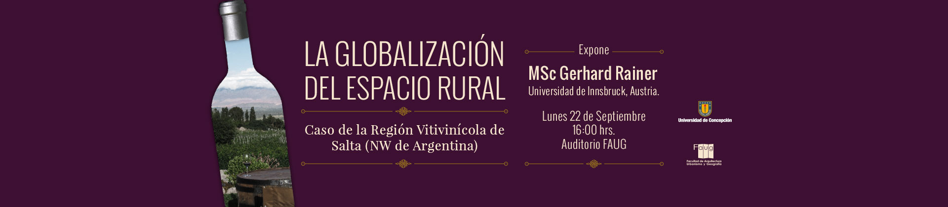 globalizacion-del-espacio-rural2