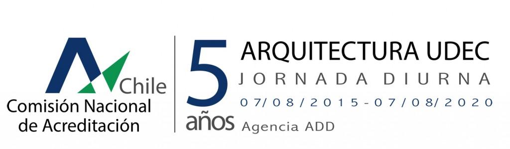 logoAcreditacionUdeC 2015
