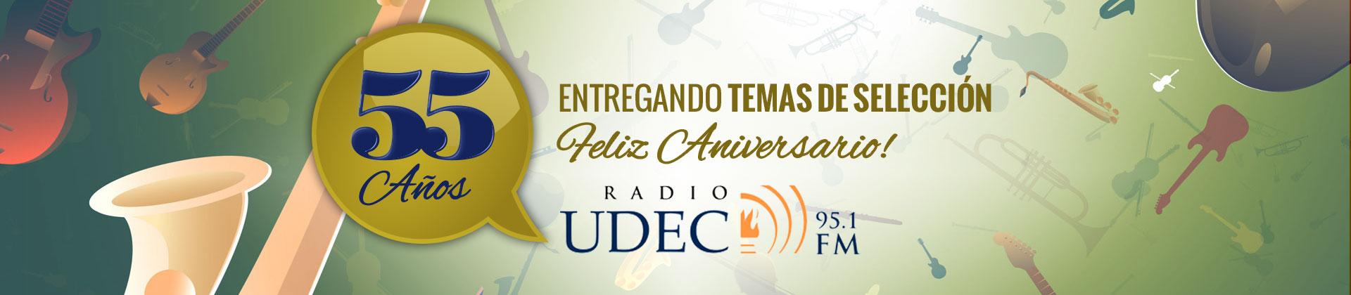 55-años-radio-udec2