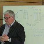 Charla-Geografía-Global-profesor-Gustavo-Buzai