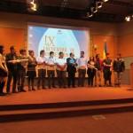 IX-Encuentro-de-jóvenes-con-la-geografía