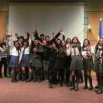 VIII-Encuentro-de-jóvenes-con-la-geografía