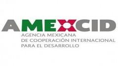 logo_amexcid