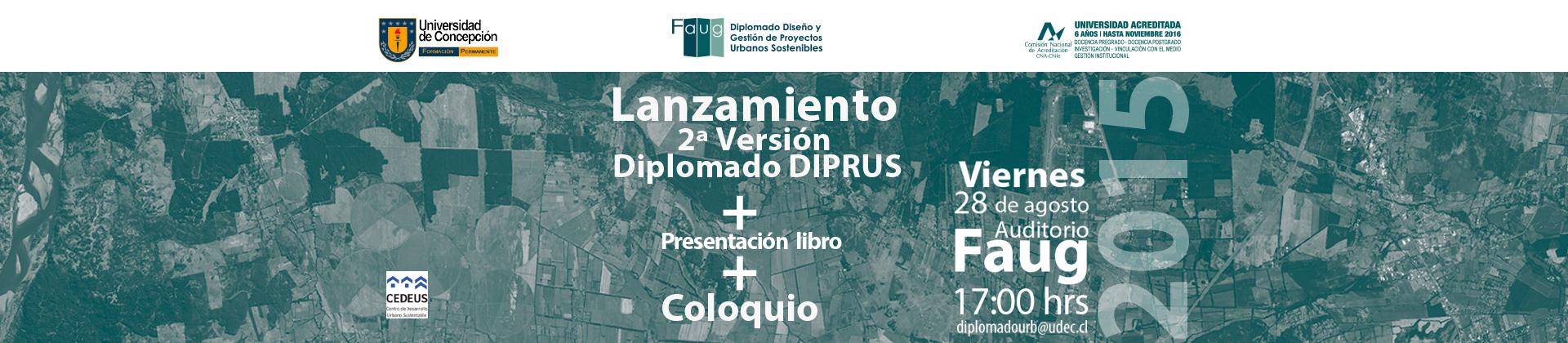 diplomado_lanzamiento_web
