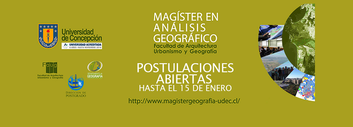 noticia-para-web-magister