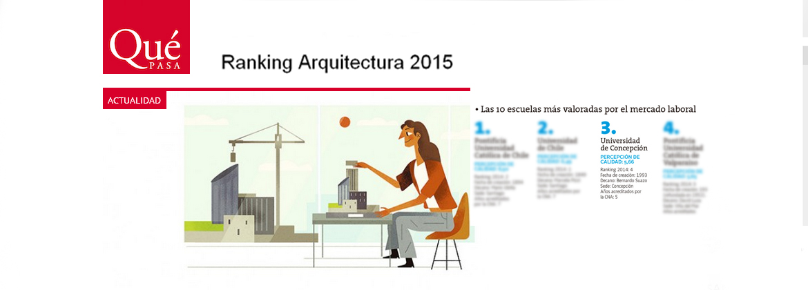 noticia-para-web-ok-ranking-universidades