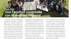Revista Nos 1