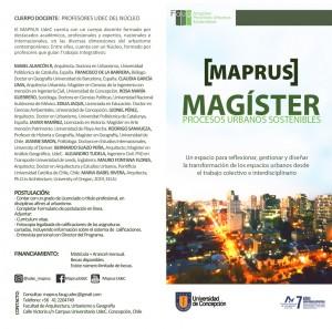 maprus diptico 2020 001