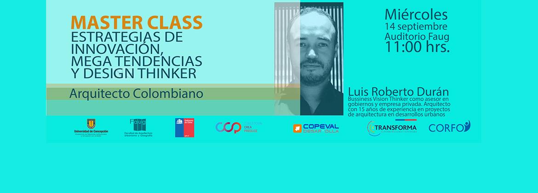 charla-luis-alberto-duran-para-web3