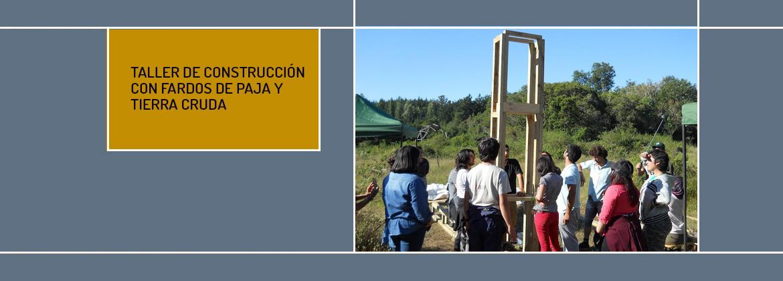 noticia_para_web_curso_de_paja-1