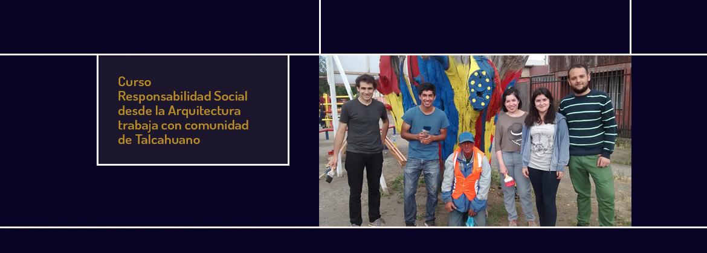 noticia_para_web_responsanilidad-social