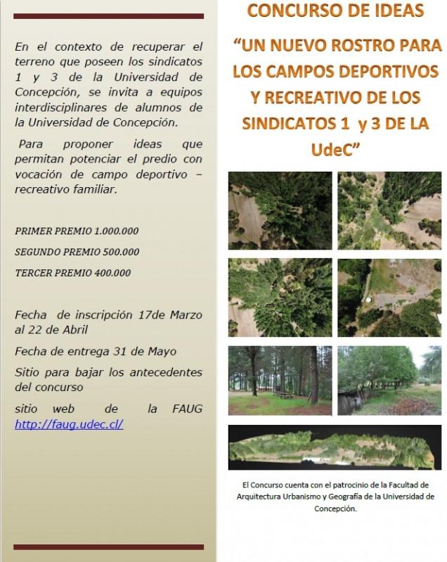Afiche 2