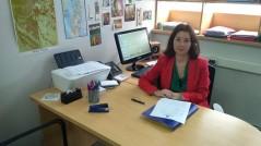 Marta Gallardo1