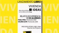 lanzamiento libro vivienda + ideas 3-02 (2)