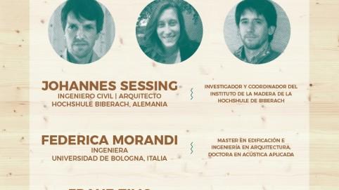 Panel de expertos Polomadera - afiche web (2)