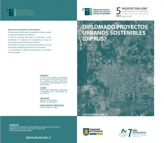 diptico Diprus-1111