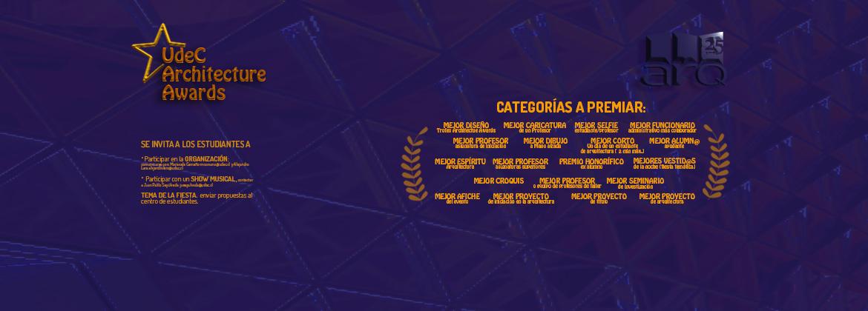 noticia-para-web-2017-architecture-awards-2