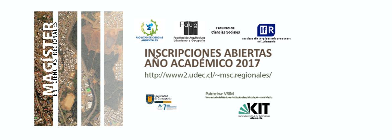 noticia-para-web-2017-ciencias-regionales