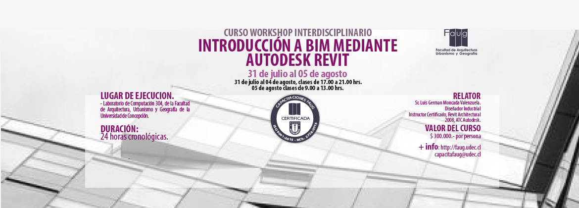noticia-para-web-2017-revit2