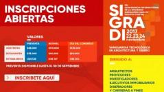 VALORES-SIGRADI-25-08-2-636x496