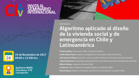 afiche_seminario (2)