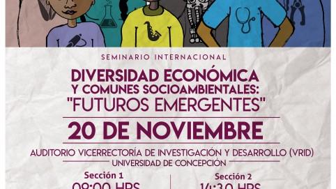 diversidad económica y comunes socioambientales-impresion1 (2)