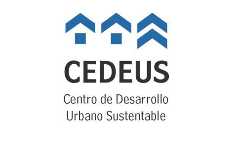 logo-cedeus-web4-480x340
