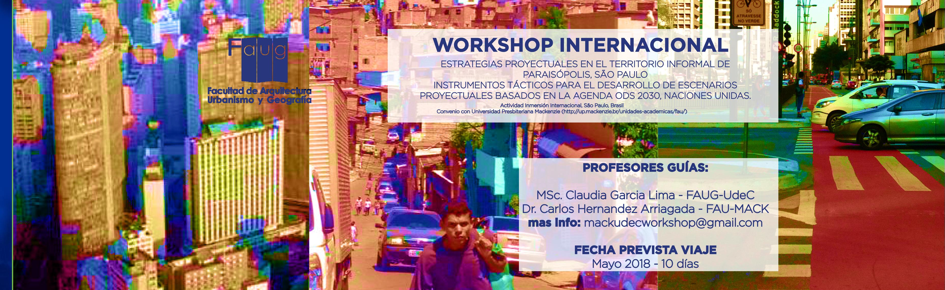 noticia-para-web-workshop-intenacional