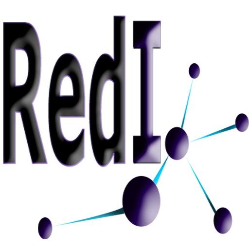 Red Investigadores