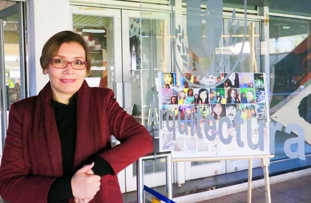 Claudia Garcia 5