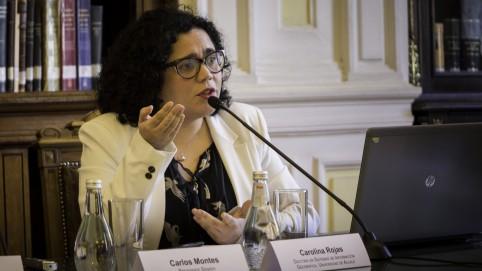 rsz_conversatorio_cedeus_udec_biblioteca_congreso_04