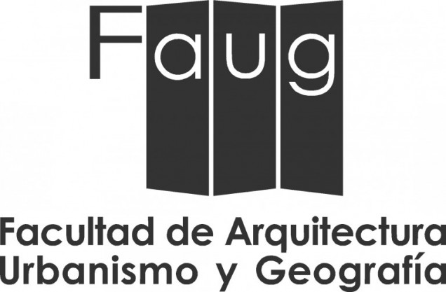 LOGO-FAUGgris-768x503