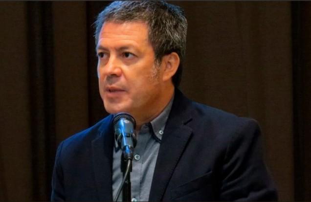 Leonel Pérez