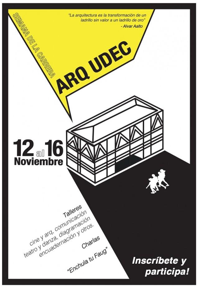 afiche semana de la carrera (2)