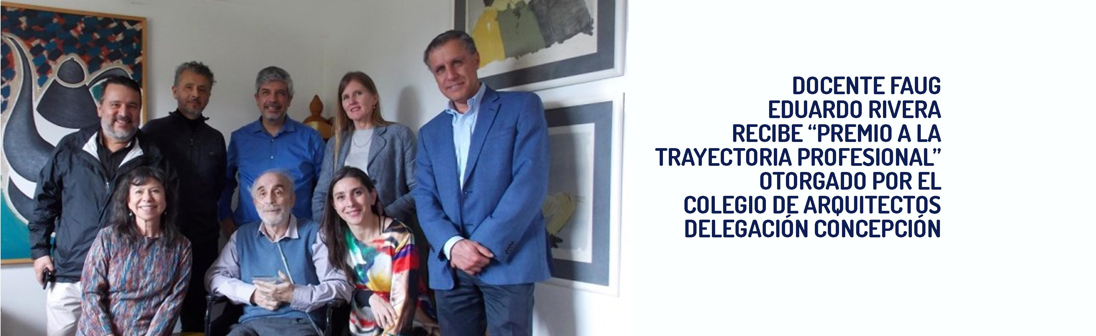 noticia-para-web-2018-premio-eduardo-rivera